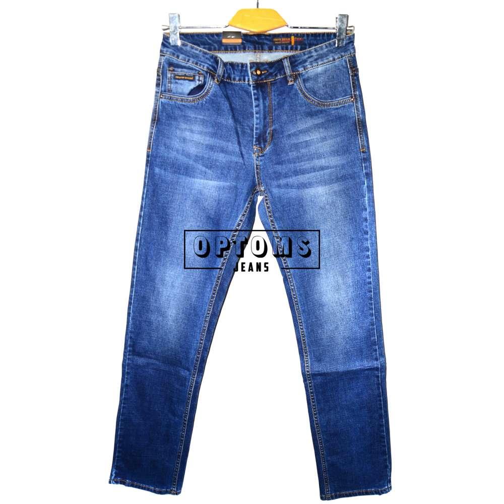 Мужские джинсы Fuors 8192 32-42/8шт фото