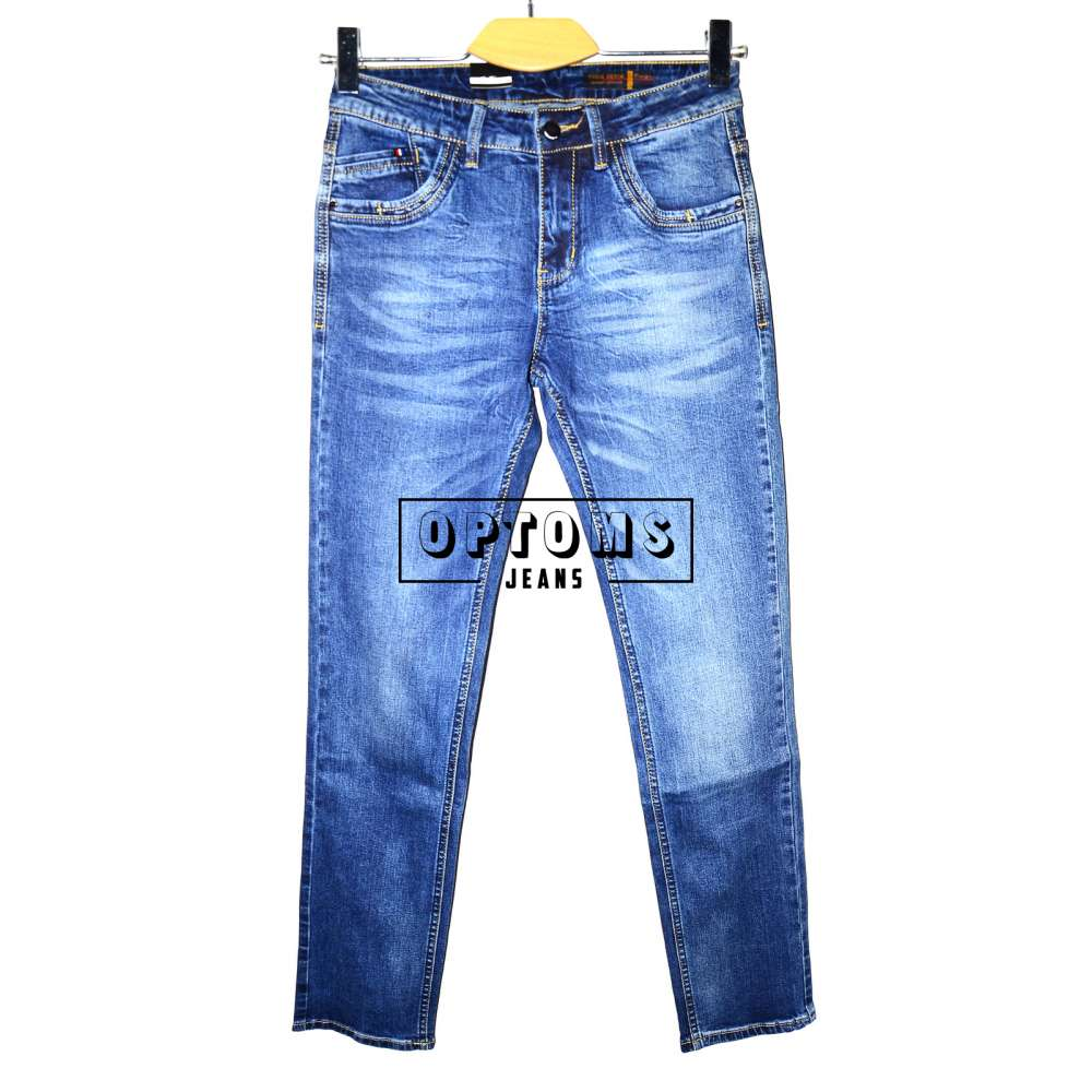 Мужские джинсы Fuors 8197 29-38/8шт фото