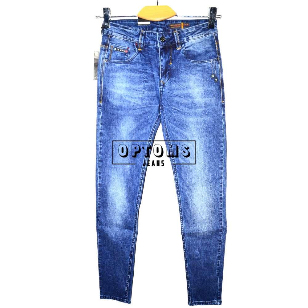 Мужские джинсы Fuors 8200 28-36/8шт фото