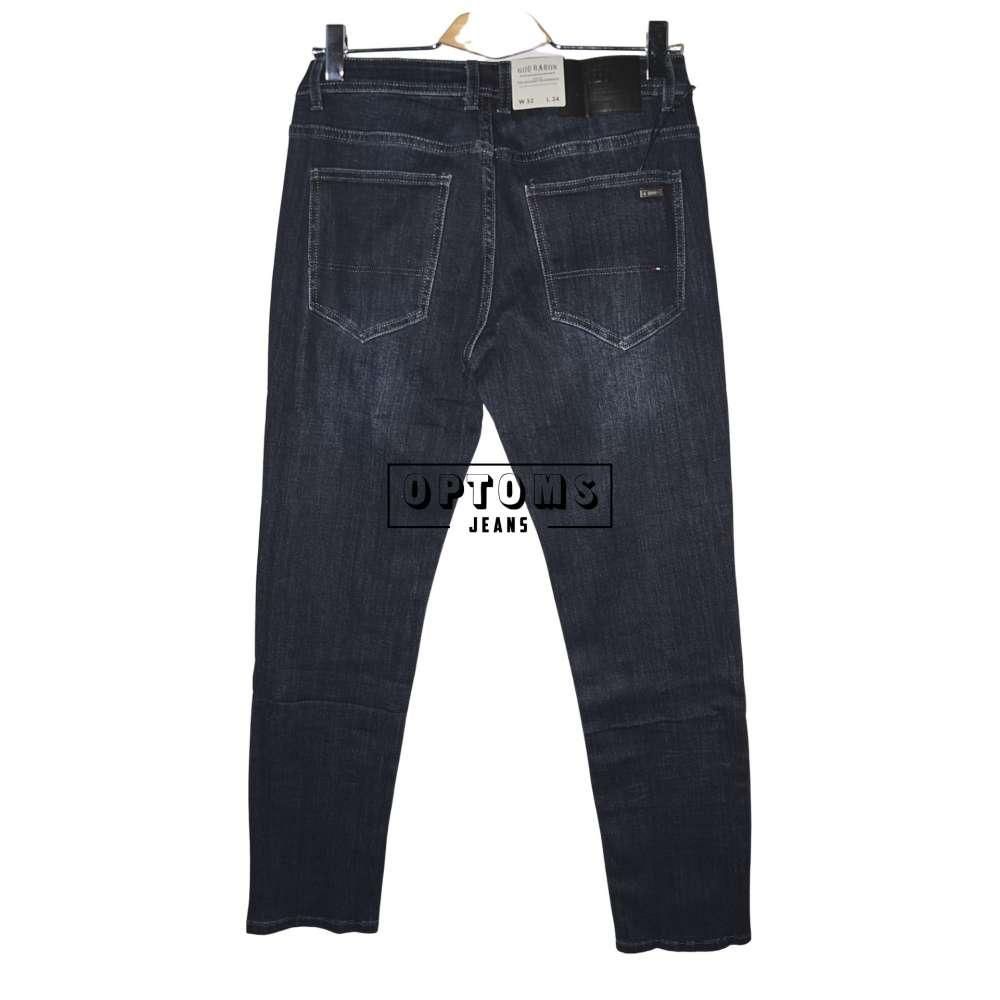 Мужские джинсы God Baron 20C15-X6 32-38/8шт фото
