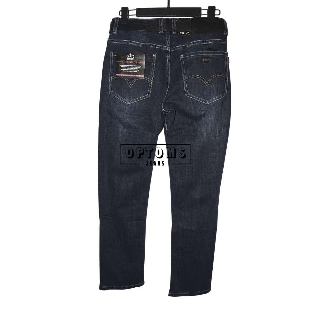 Мужские джинсы God Baron 20C17-D1 30-38/8шт фото