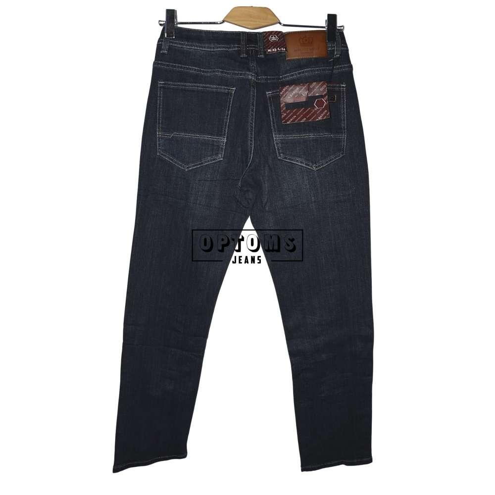 Мужские джинсы God Baron 20C18-D1 32-38/8шт фото