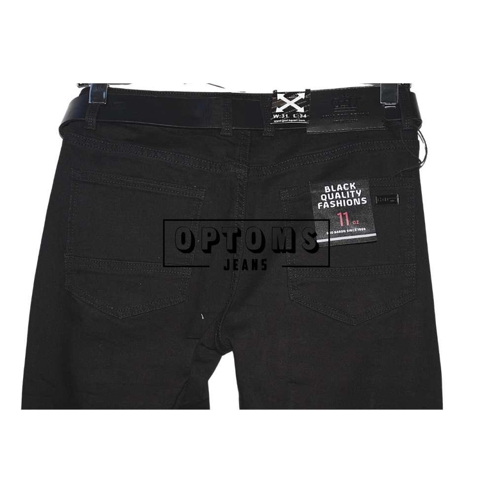 Мужские джинсы God Baron 20C08-X6 29-38/8шт фото