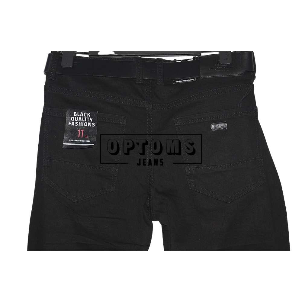 Мужские джинсы God Baron 20C11-X3 28-34/8шт фото