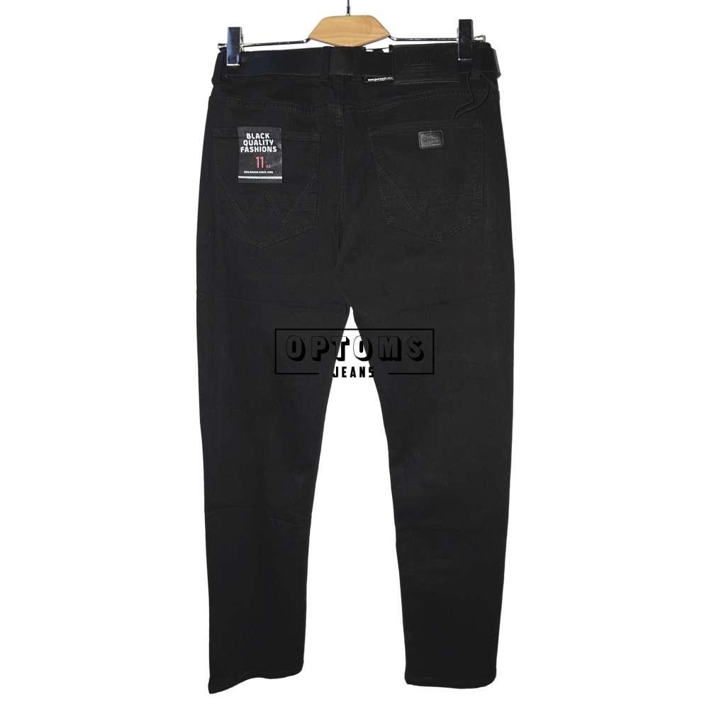 Мужские джинсы God Baron 20C14-D1 32-40/8шт фото