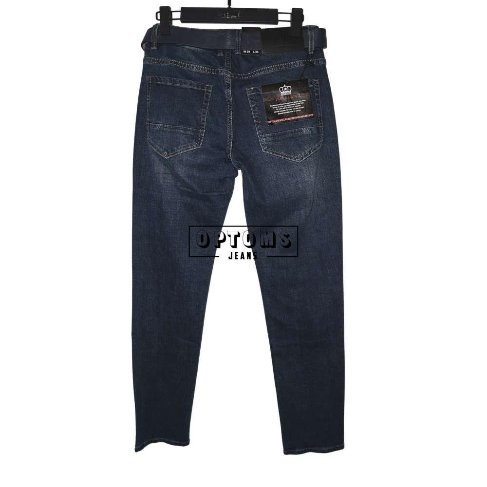 Мужские джинсы God Baron GD20C47 30-38/8шт фото