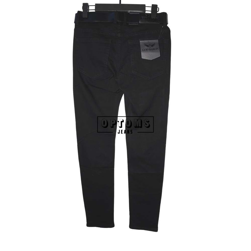 Мужские джинсы God Baron GD9153A-X3 28-34/8шт фото