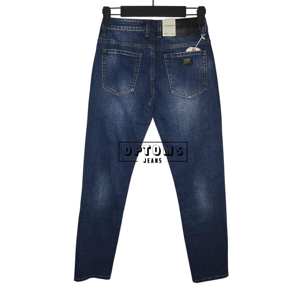 Мужские джинсы God Baron GD9227C-X6 29-38/8шт фото