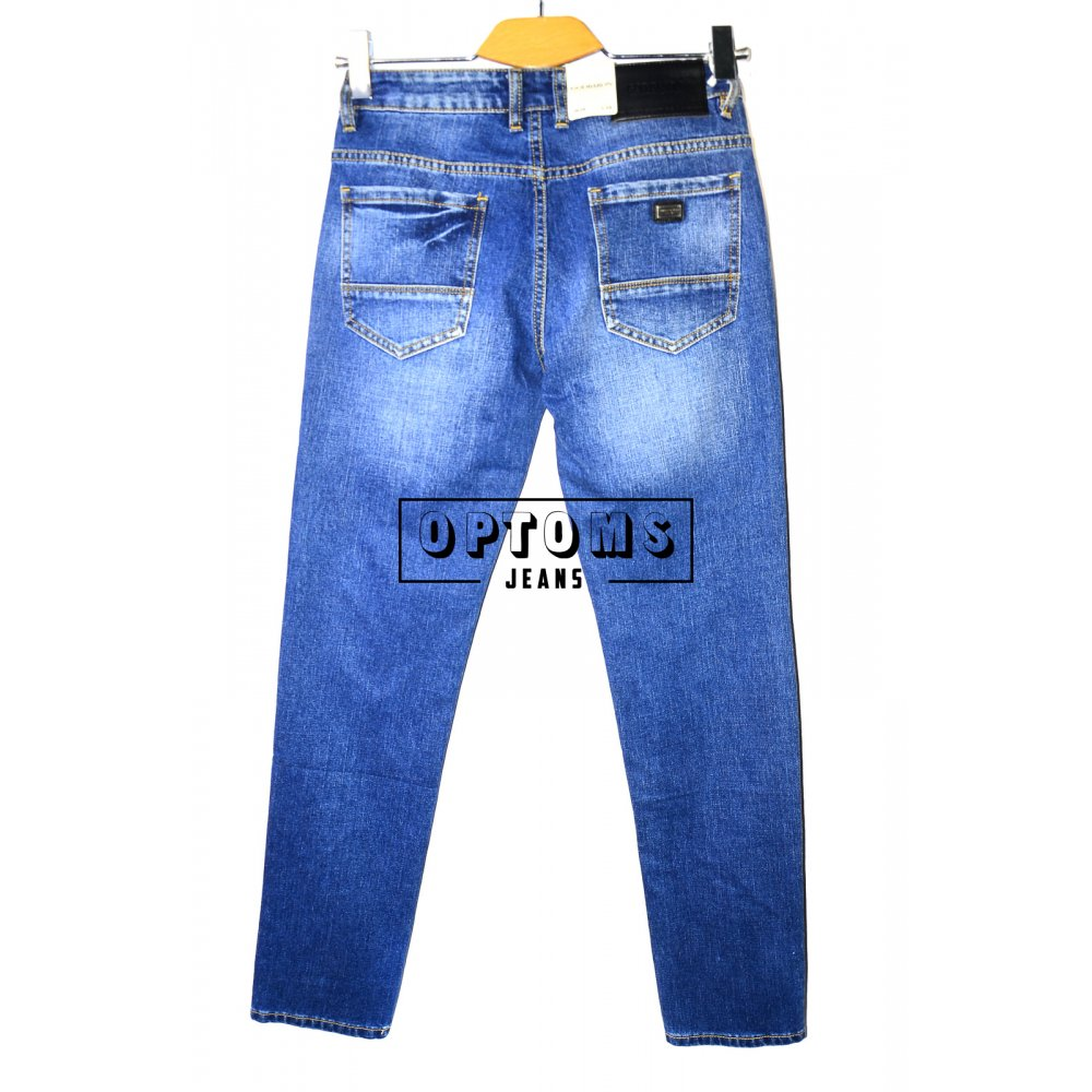 Мужские джинсы God Baron 92280-x6 29-38/8шт фото