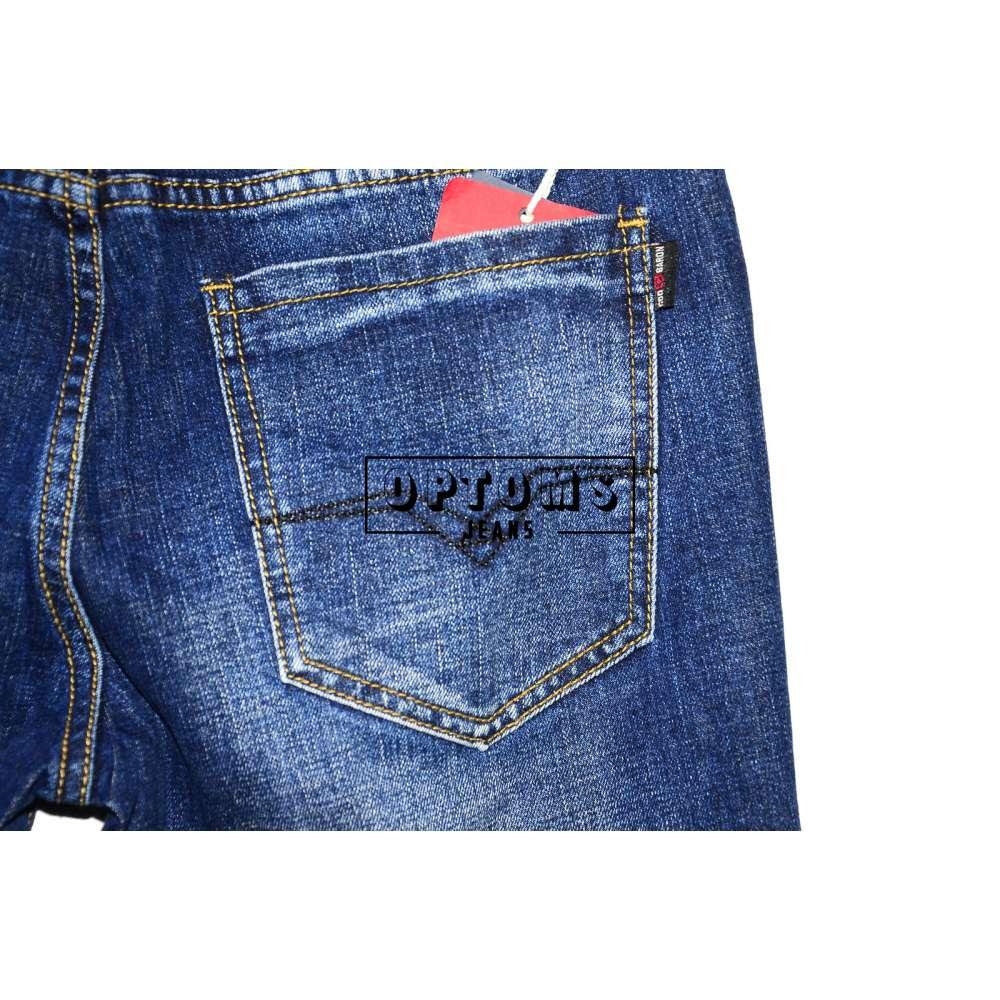 Мужские джинсы God Baron 92310-x6 30-36/8шт фото
