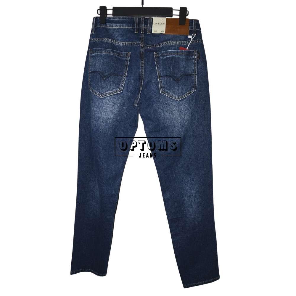 Мужские джинсы God Baron GD9231C-X6 30-36/8шт фото