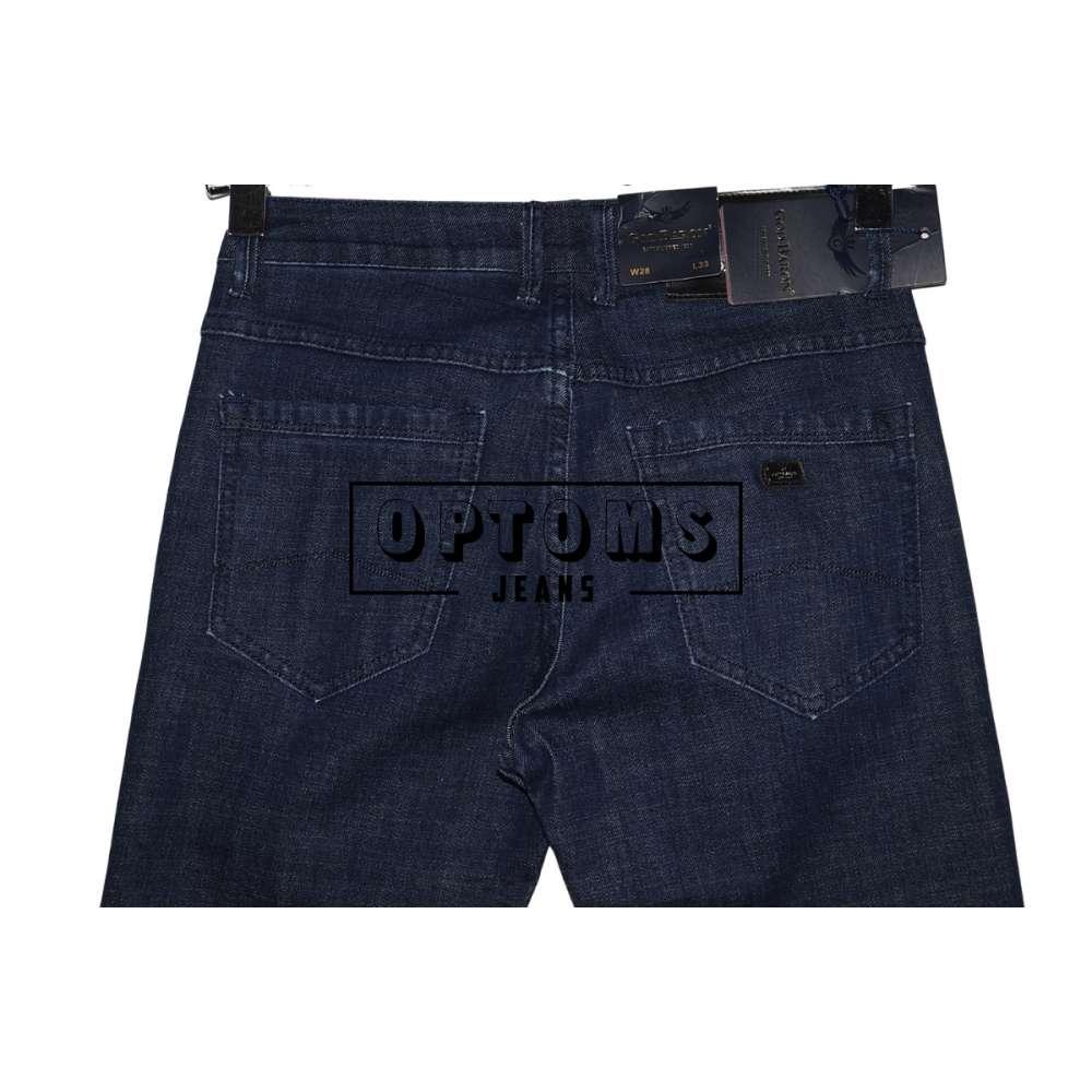 Мужские джинсы God Baron 9247 28-36/8шт фото
