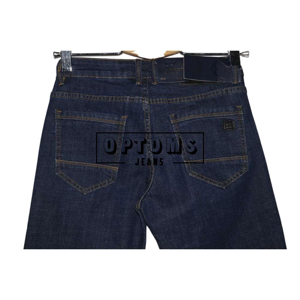 Мужские джинсы God Baron 9249 29-38/8шт фото