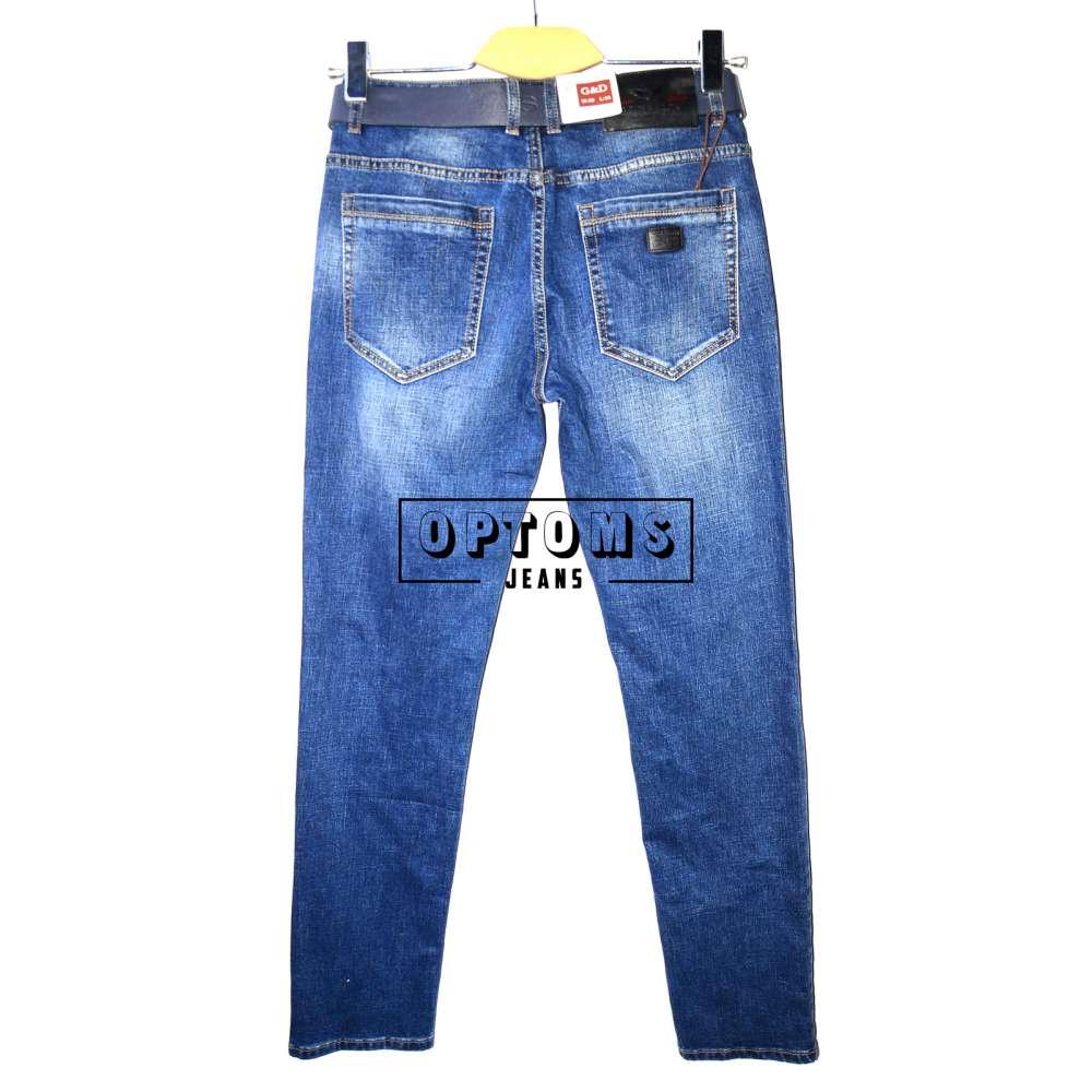 Мужские джинсы God Baron 92690-X6 30-36/8шт фото