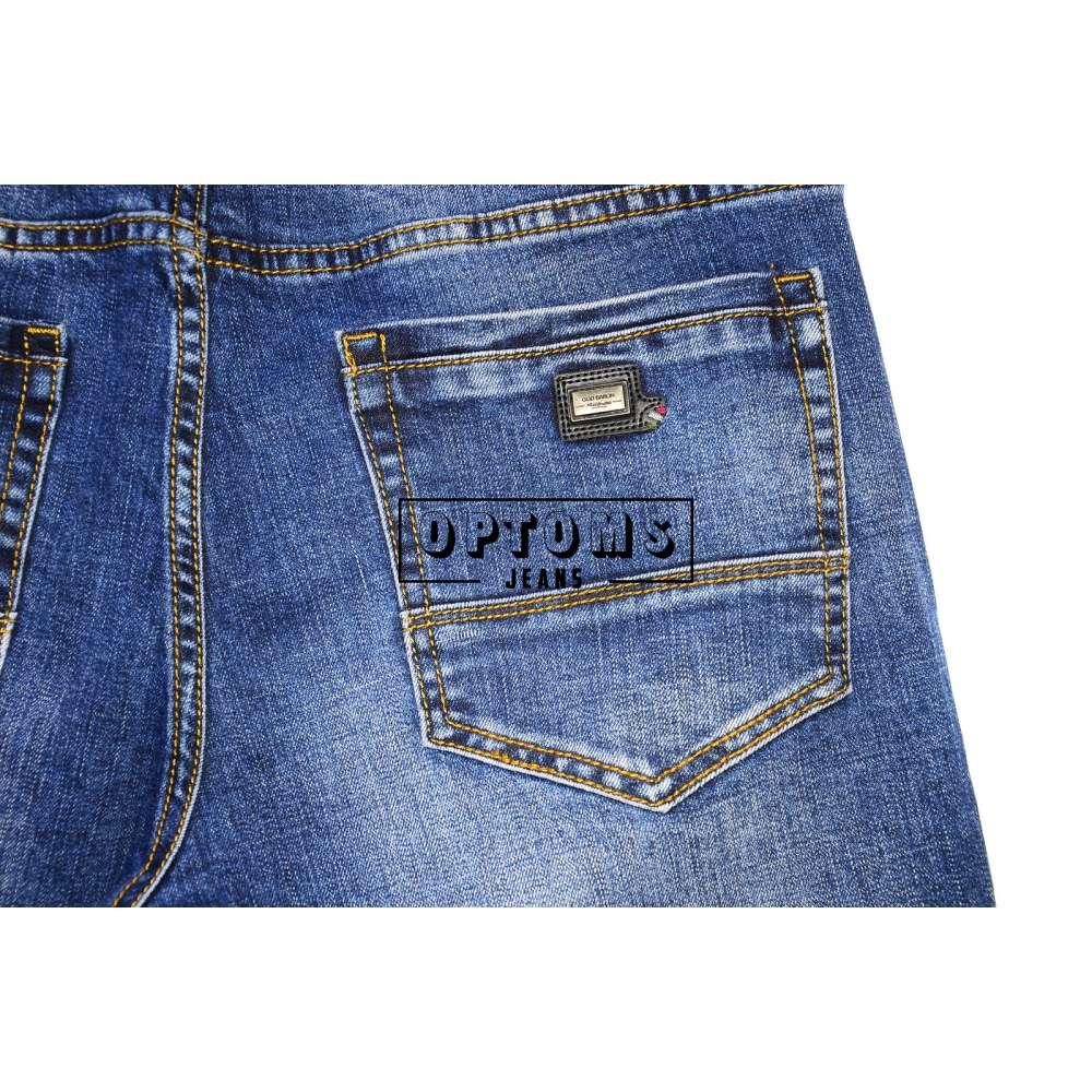 Мужские джинсы God Baron 92710-X6 32-38/8шт фото