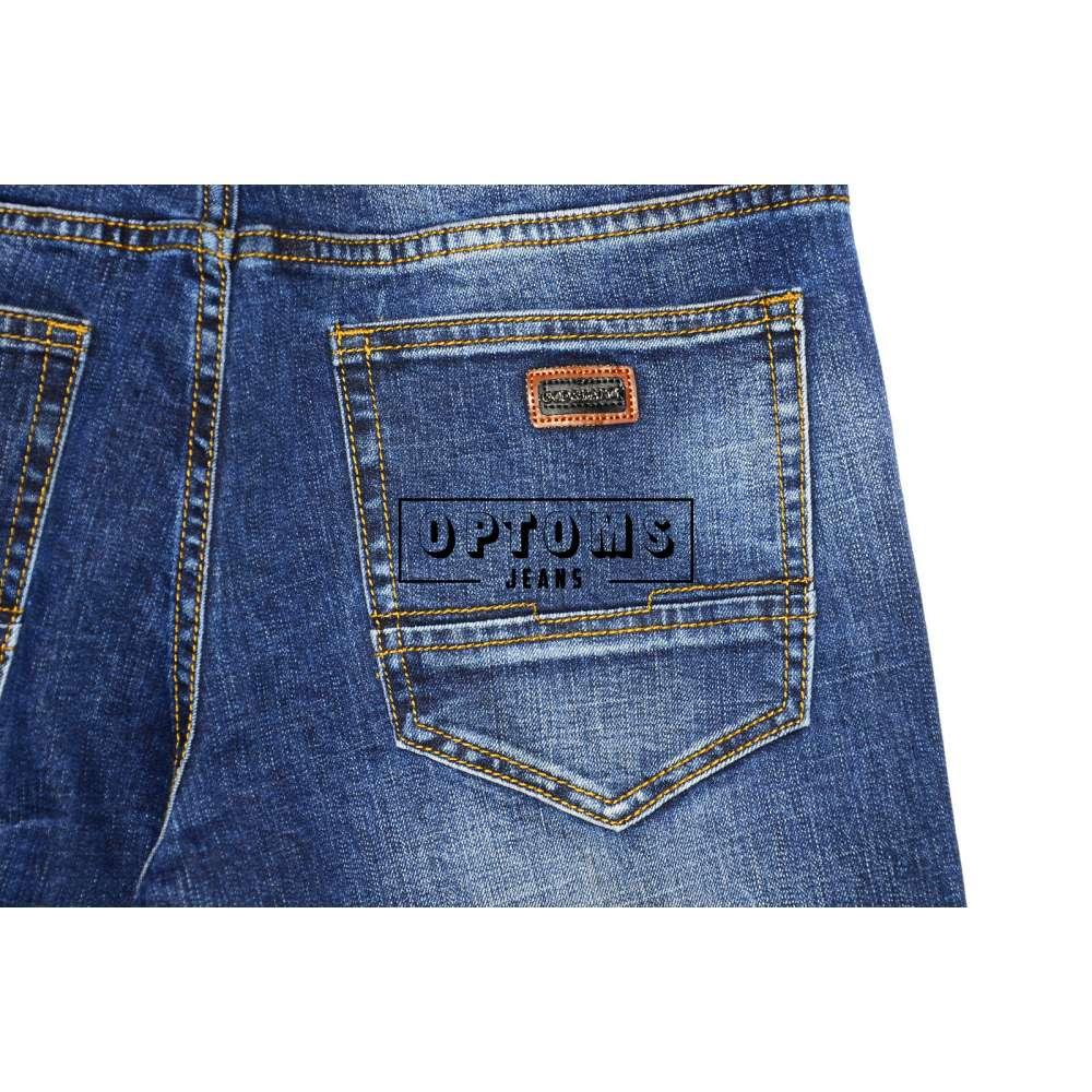 Мужские джинсы God Baron 92720-D1 32-40/8шт фото