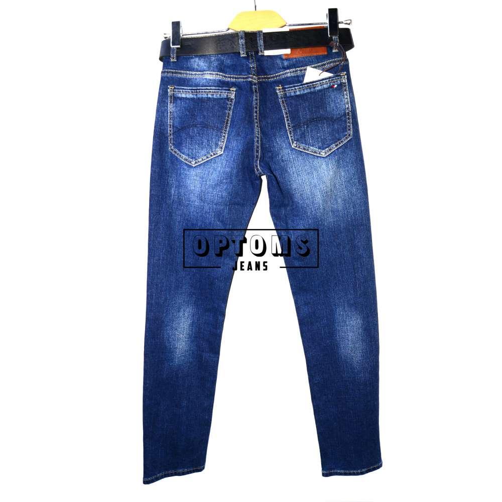 Мужские джинсы God Baron 92840-x6 29-36/8шт фото