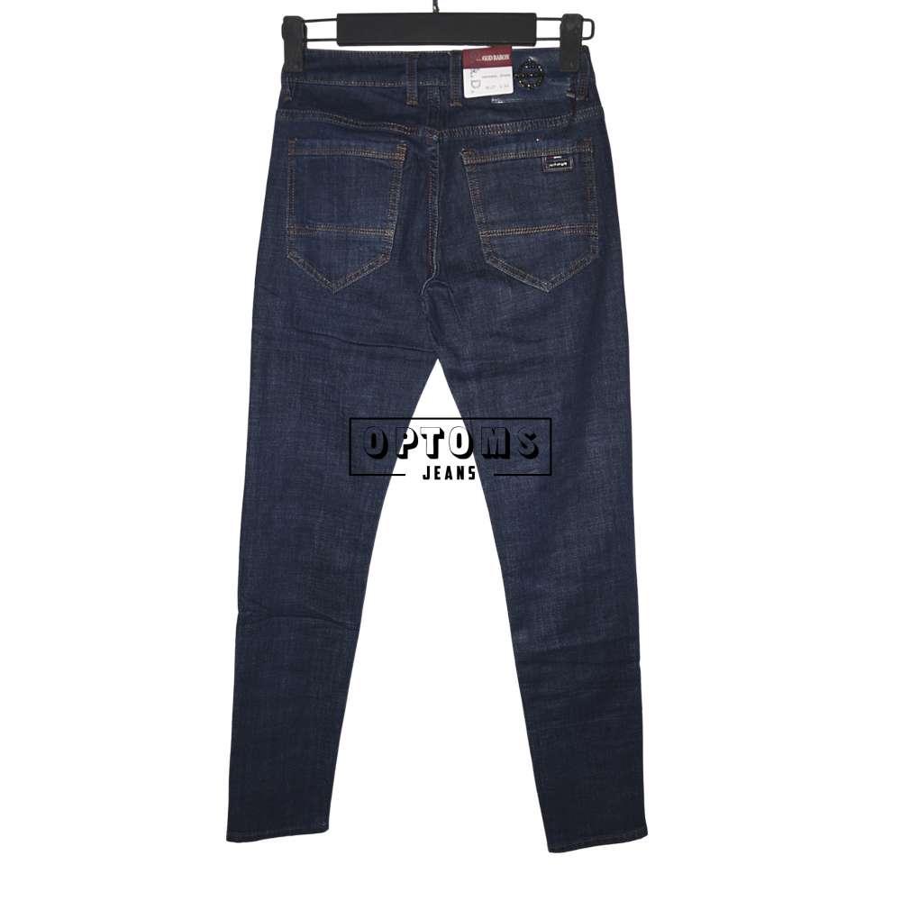 Мужские джинсы God Baron GD9296 27-34/8шт фото
