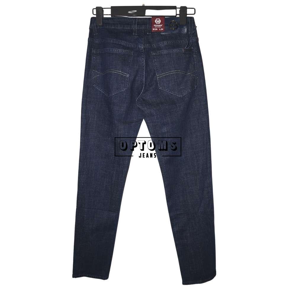 Мужские джинсы God Baron GD9300 29-38/8шт фото