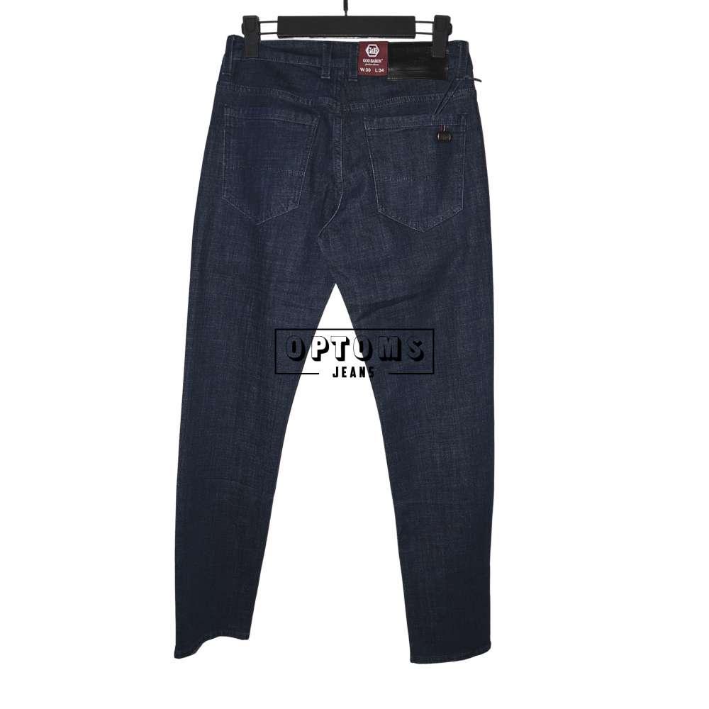 Мужские джинсы God Baron GD9301 30-36/8шт фото