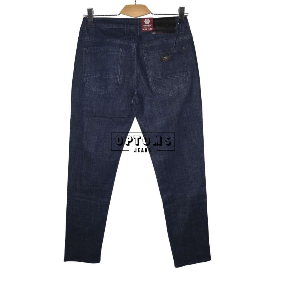 Мужские джинсы God Baron 9302 32-38/8шт фото