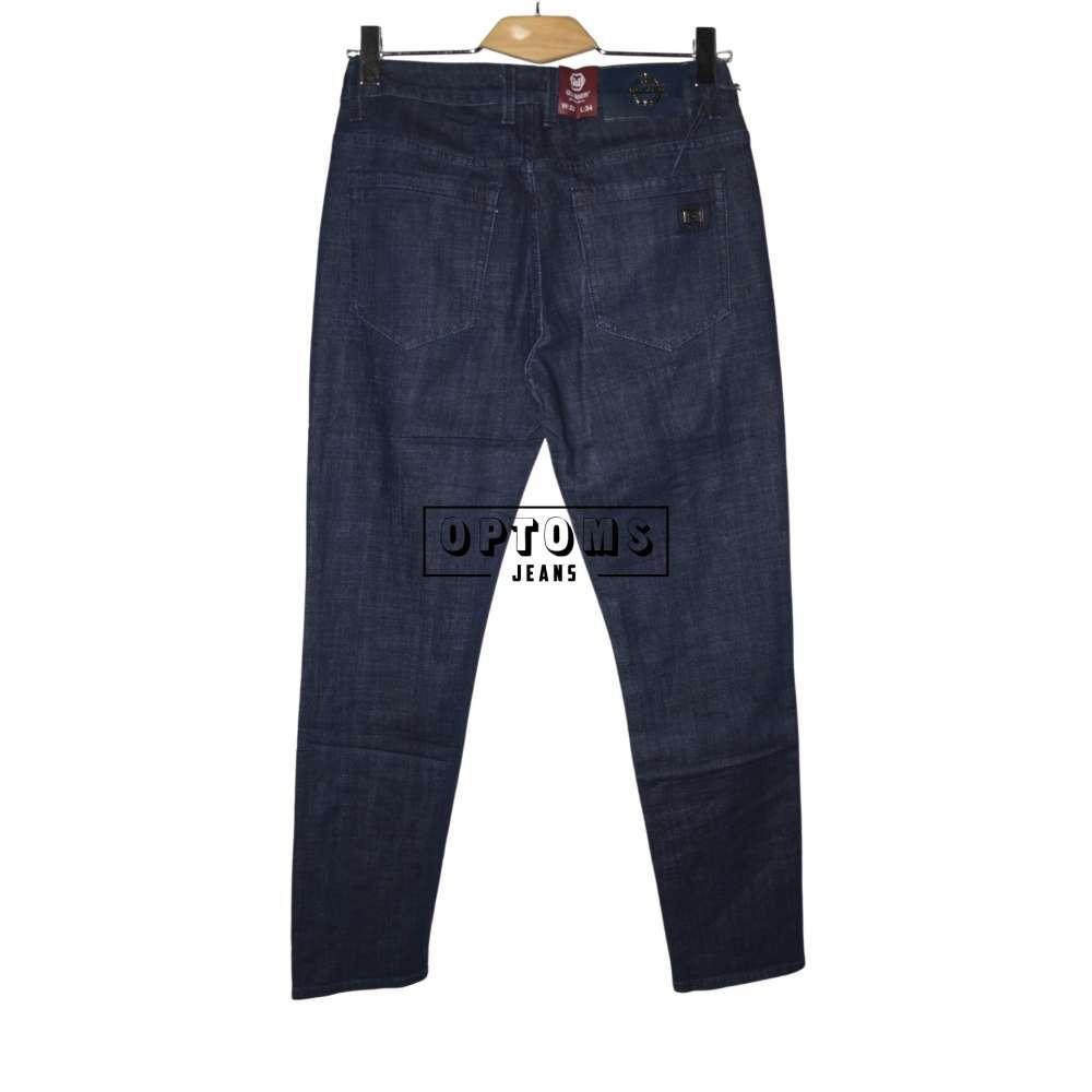 Мужские джинсы God Baron 9303 32-40/8шт фото