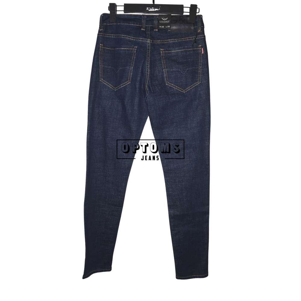 Мужские джинсы God Baron GD9316 28-36/8шт фото