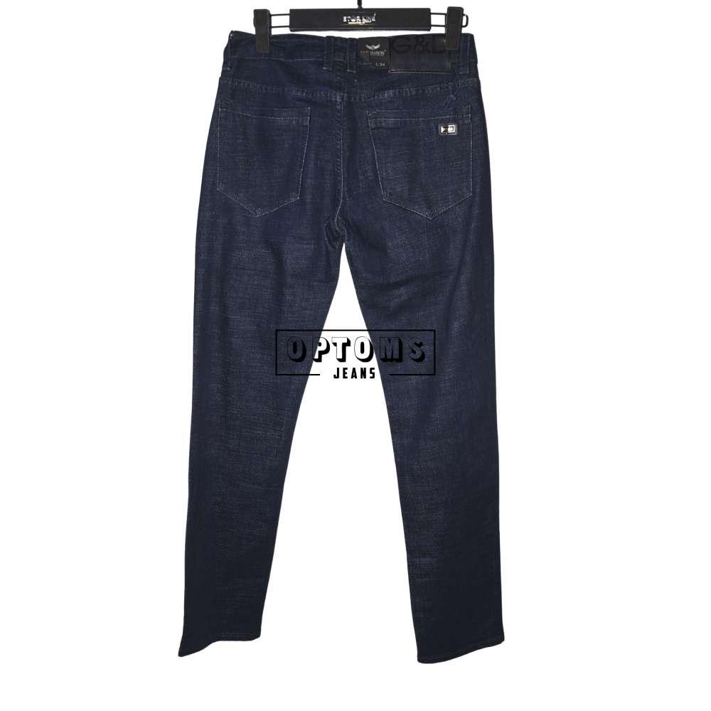 Мужские джинсы God Baron GD9317 29-38/8шт фото