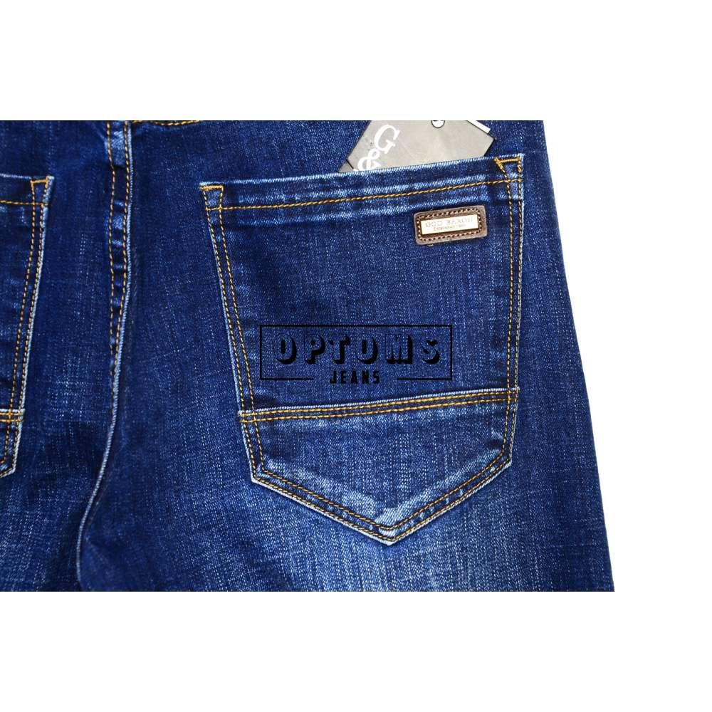 Мужские джинсы God Baron 93270-x6 29-38/8шт фото