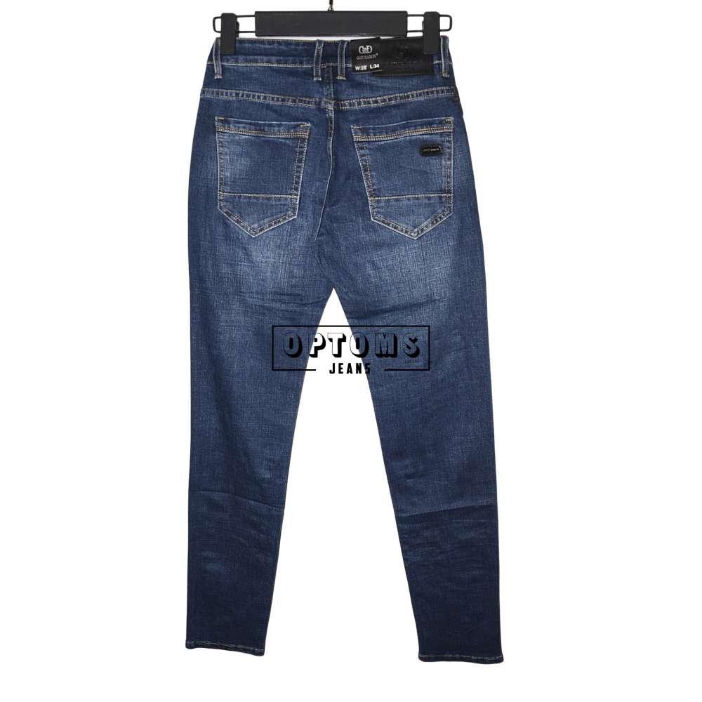 Мужские джинсы God Baron GD9329C-X3 28-36/8шт фото