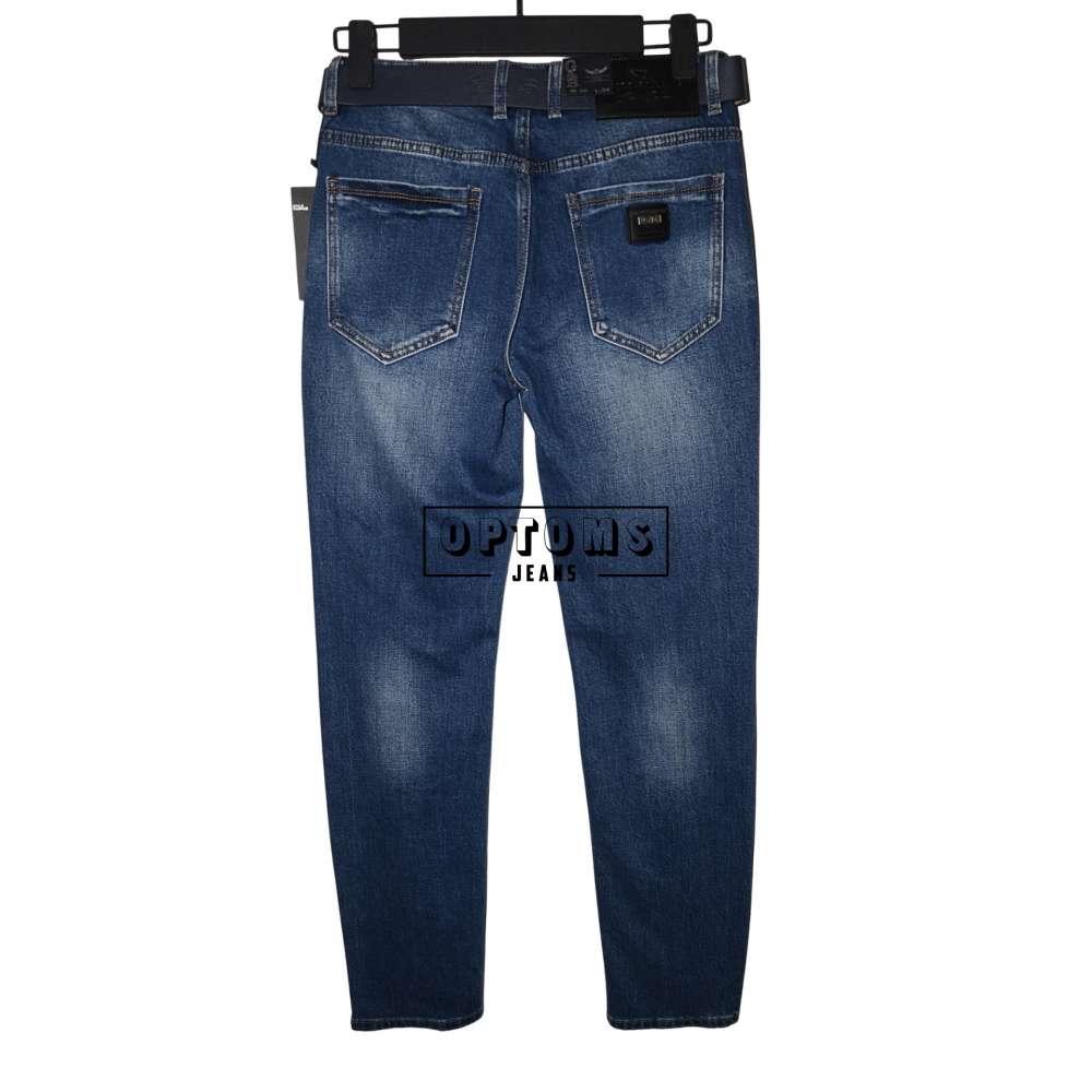 Мужские джинсы God Baron 9350 29-38/8шт фото
