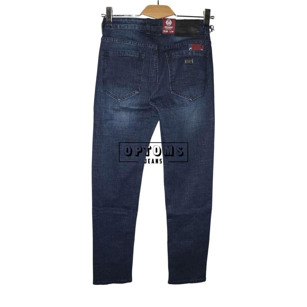Мужские джинсы God Baron 9356 29-38/8шт фото