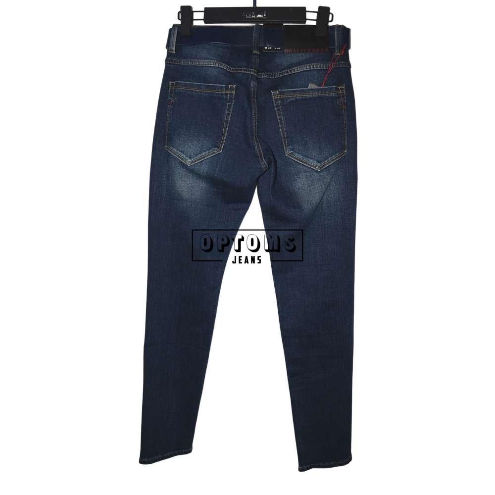 Мужские джинсы God Baron GD9408E 27-34/8шт фото