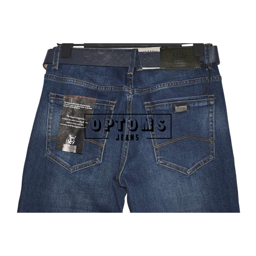 Мужские джинсы God Baron GD9410E 29-38/8шт фото