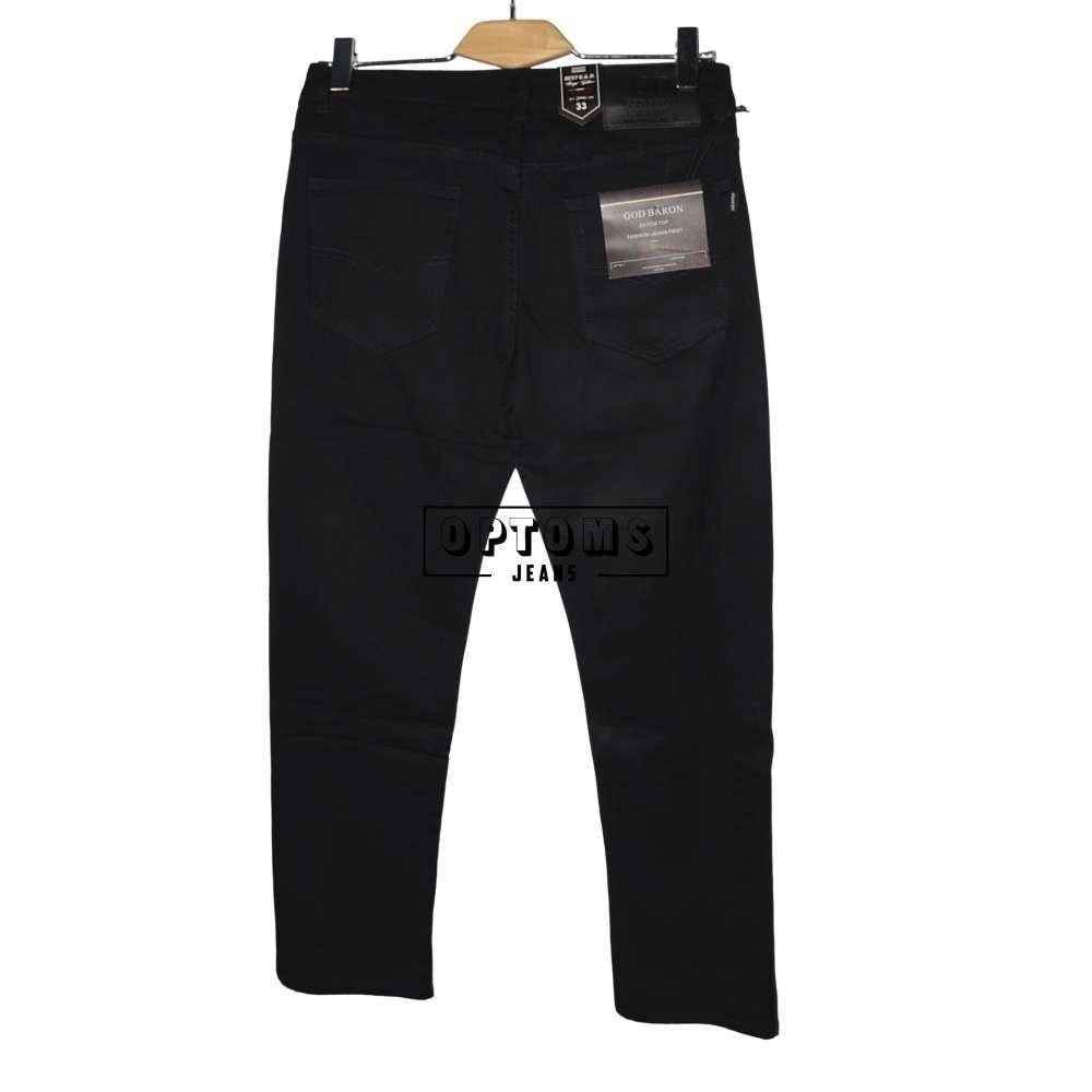Мужские джинсы God Baron 9470 30-40/8шт фото
