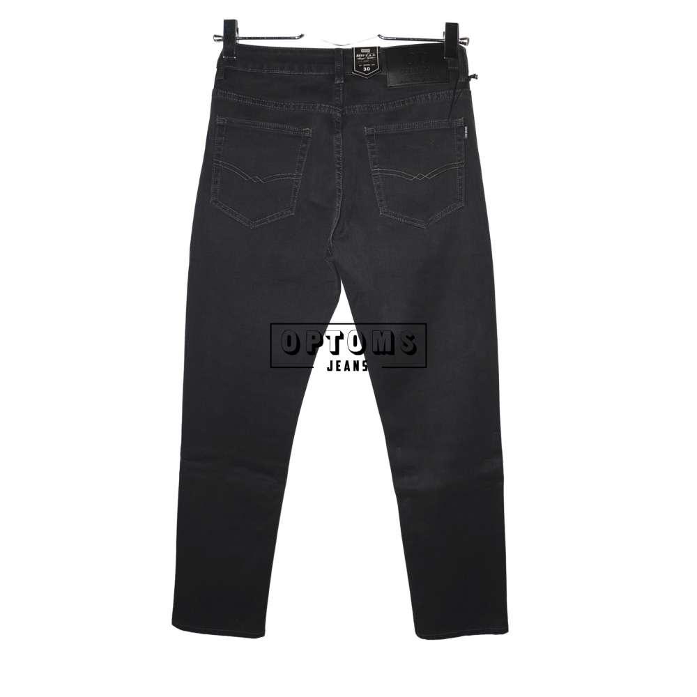 Мужские джинсы God Baron 9480 30-40/8шт фото