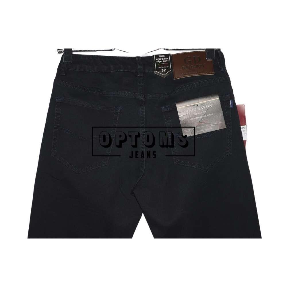 Мужские джинсы God Baron 9484 32-42/8шт фото