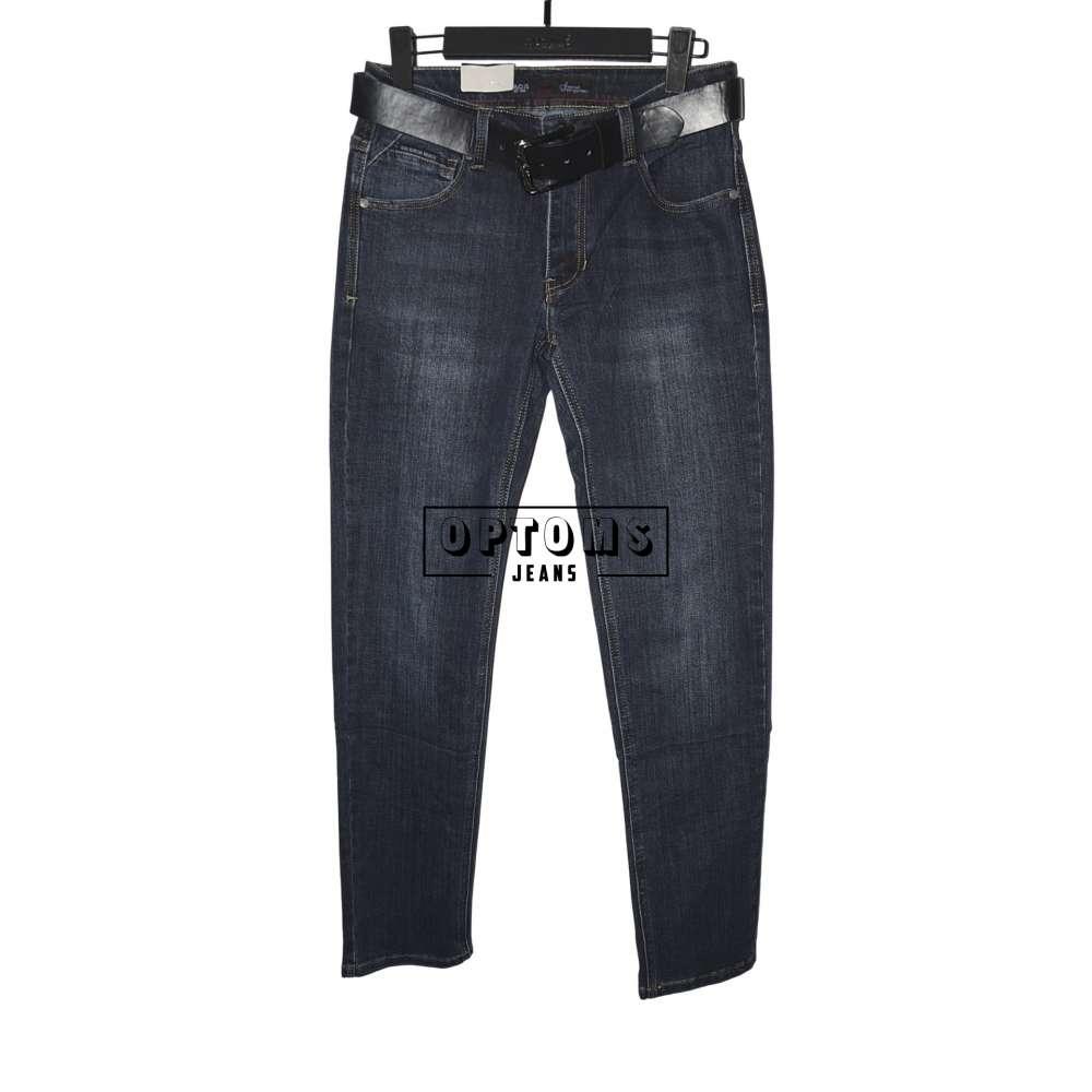 Мужские джинсы God Baron 20C07-X6 29-38/8шт фото