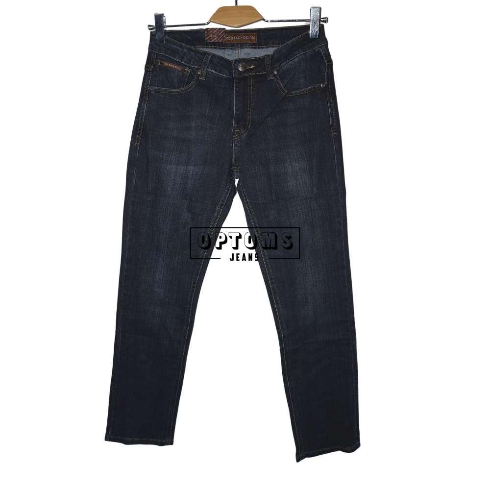 Мужские джинсы God Baron 20C16-D1 30-40/8шт фото