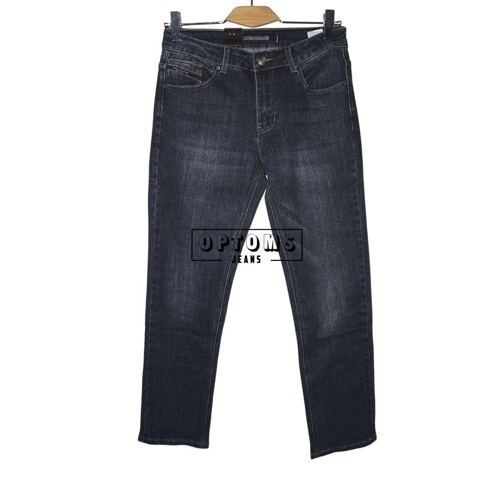 Мужские джинсы God Baron 20C19-D1 32-42/8шт фото