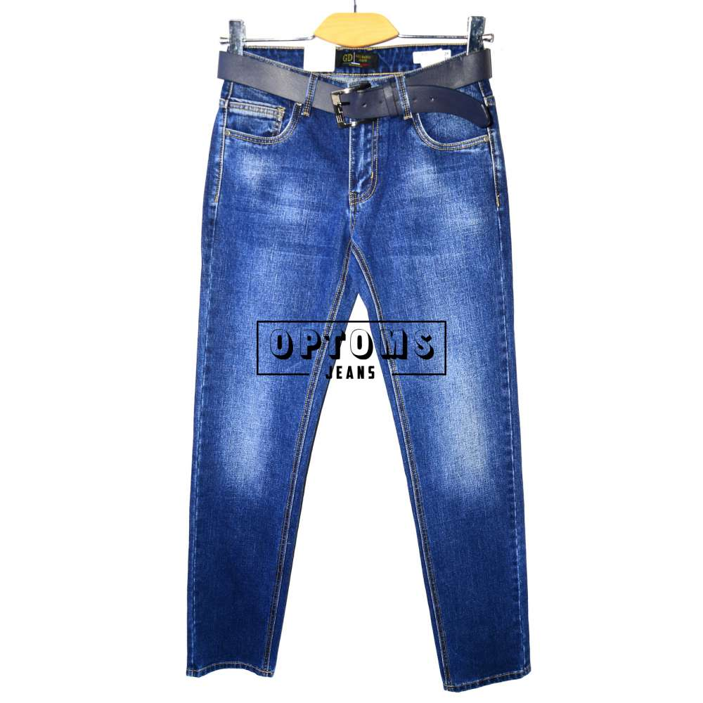 Мужские джинсы God Baron 92270-x6 29-38/8шт фото