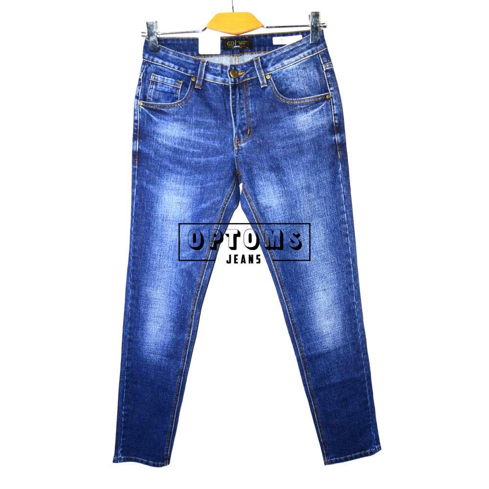 Мужские джинсы God Baron 92530-x3 28-36/8шт фото