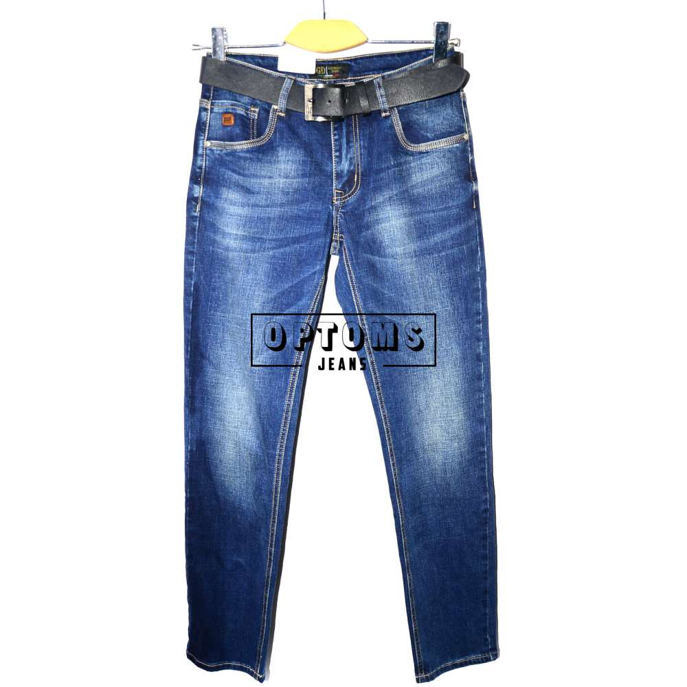 Мужские джинсы God Baron 92700-X6 30-36/8шт фото