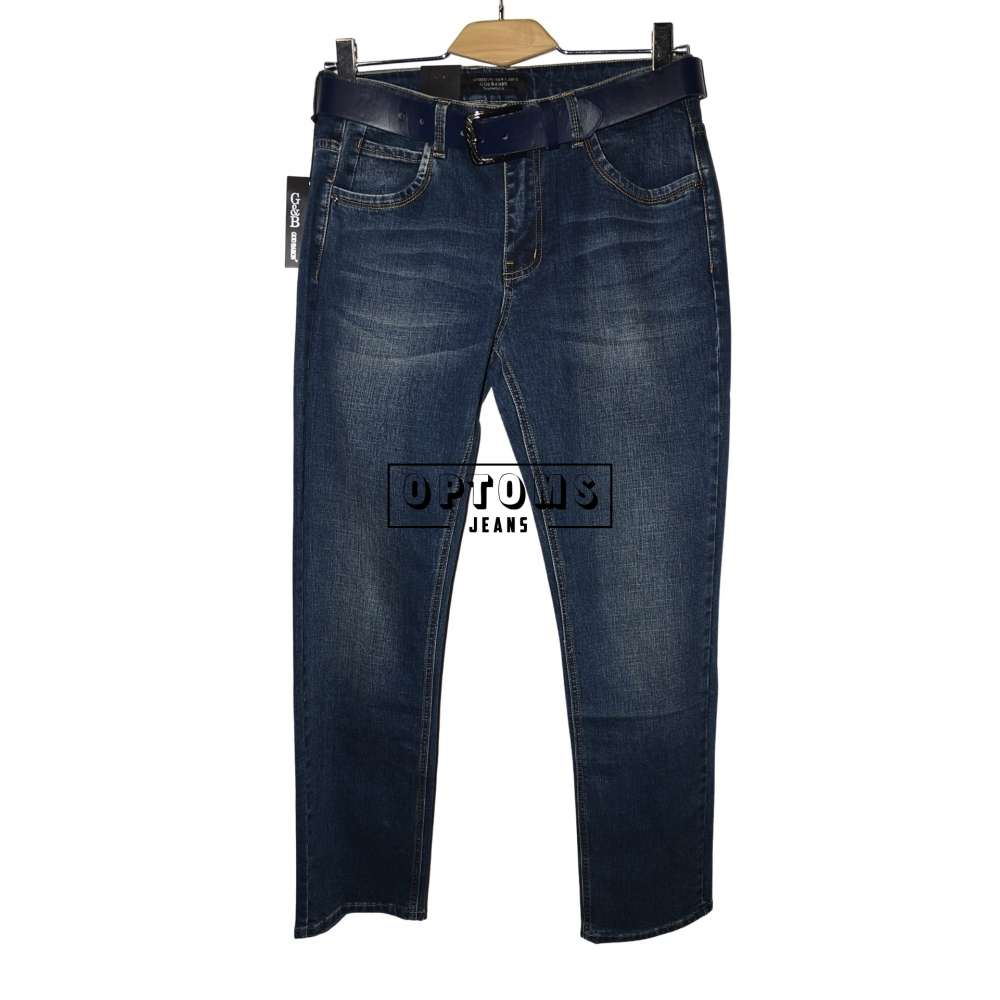 Мужские джинсы God Baron 9275 32-38/8шт фото