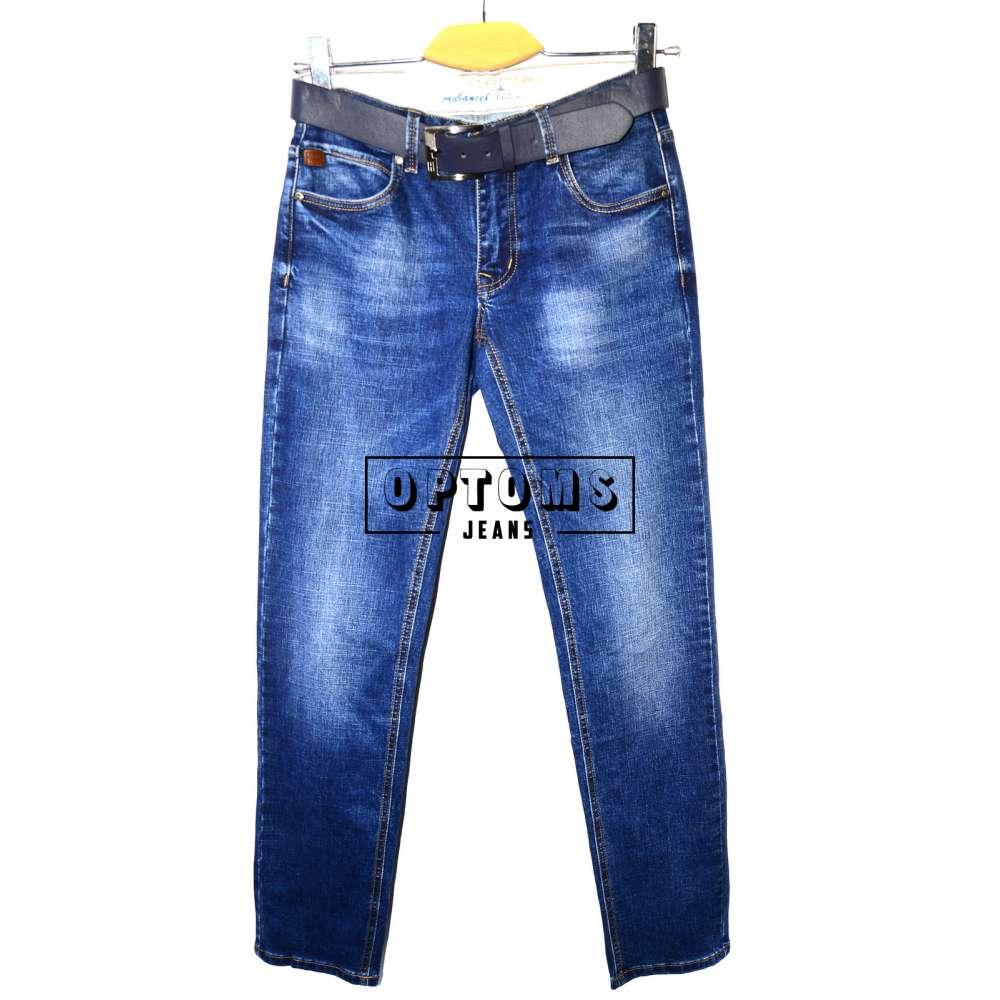Мужские джинсы God Baron 92930-x6 29-38/8шт фото