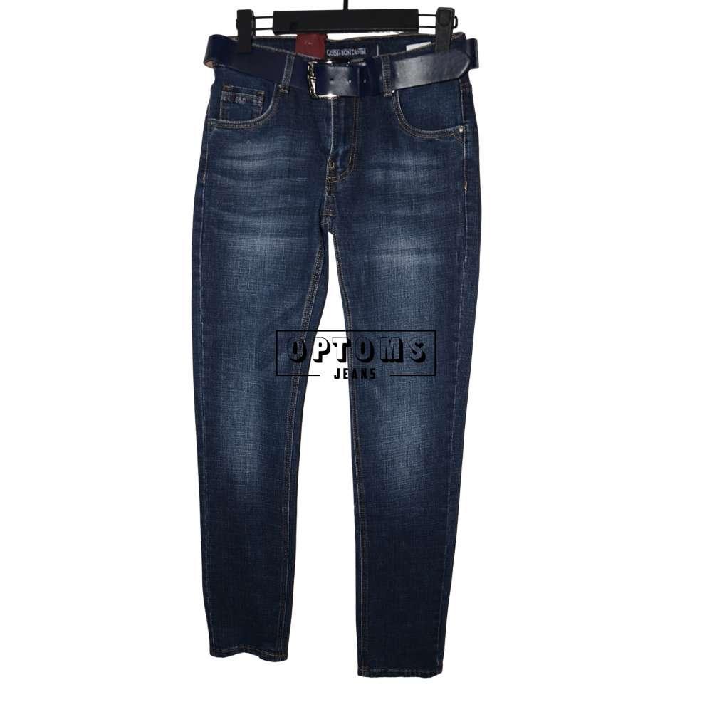 Мужские джинсы God Baron 9354 29-36/8шт фото