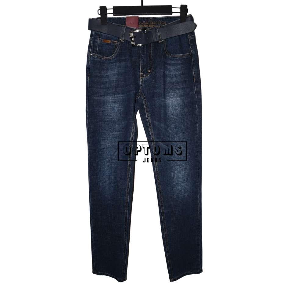 Мужские джинсы God Baron 9355 29-38/8шт фото