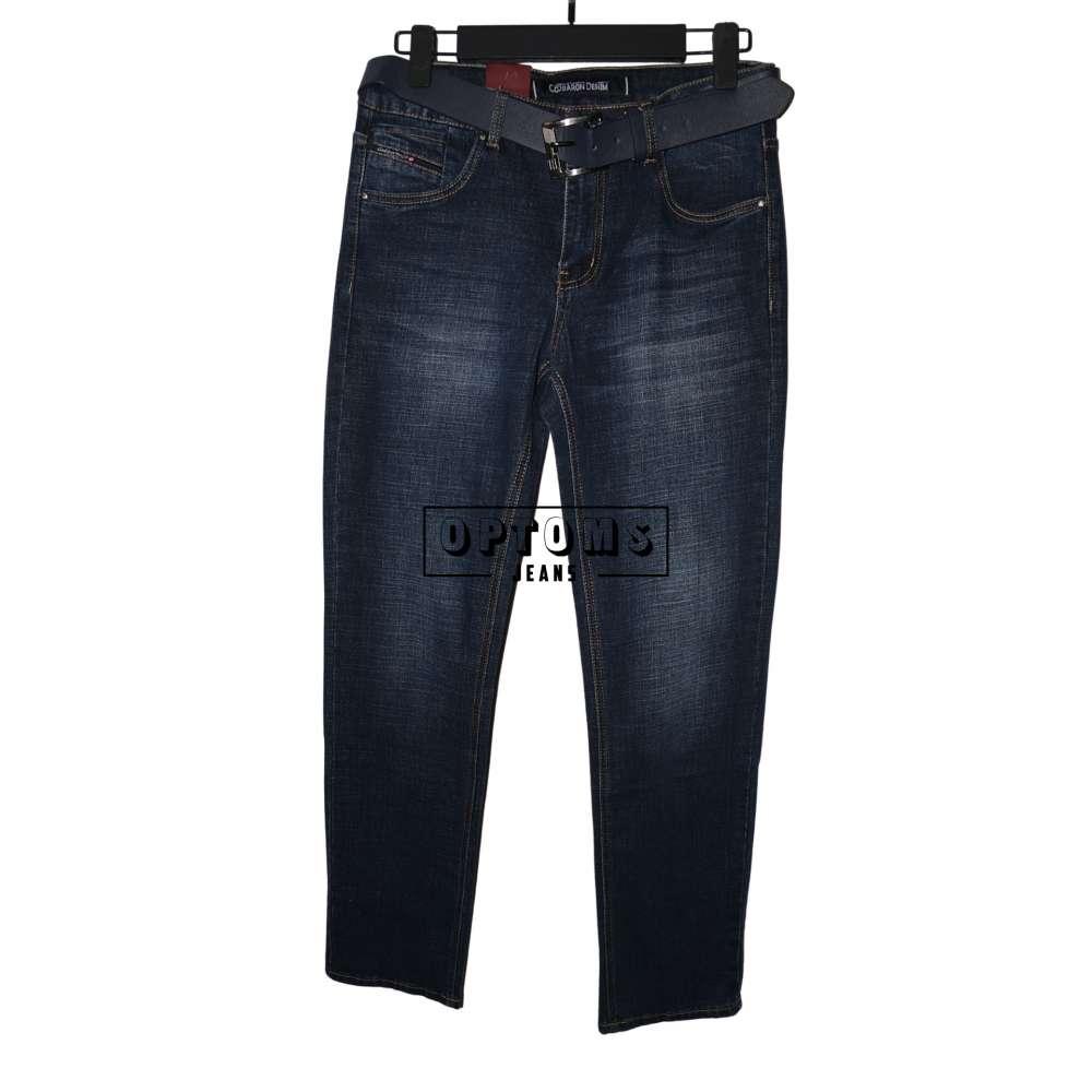Мужские джинсы God Baron 9357 32-38/8шт фото