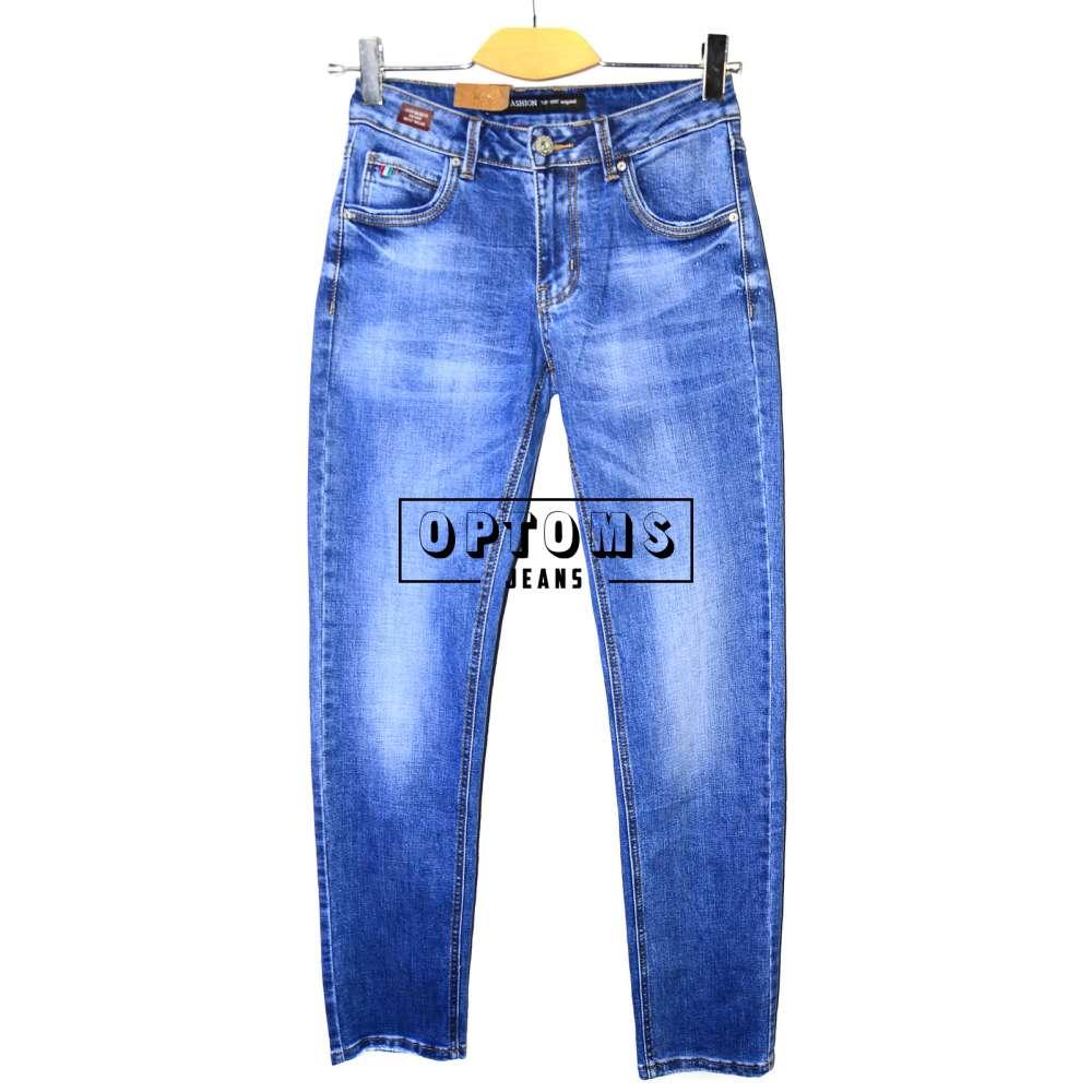 Мужские джинсы God Baron 9420E-X6 29-38/8шт фото