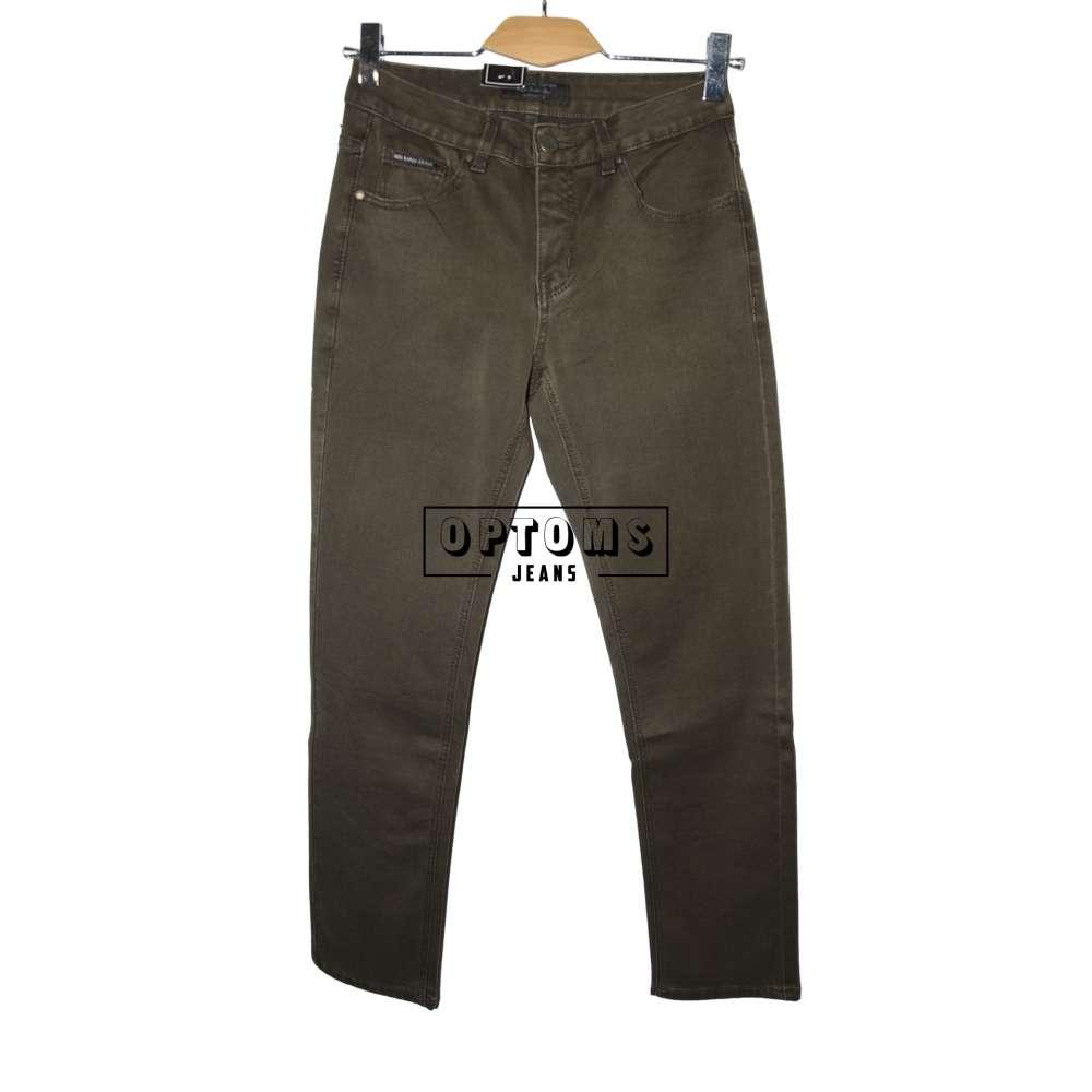 Мужские джинсы God Baron 9478 30-40/8шт фото